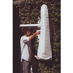 Pokrowiec do parasola Paraflex