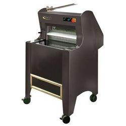 Krajalnica do pieczywa | automatyczna | 11mm | ładowana od tyłu z kategorii Krajalnice gastronomiczne