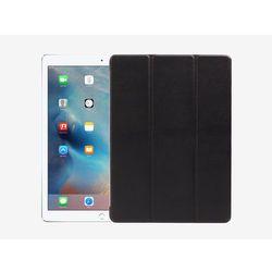 Book Cover - Apple iPad Pro - etui na tablet - czarny