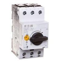 Wyłącznik do transformatorów 0,16A 3P 150kA PKZM0-0,16-T 088907 EATON