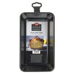 Forma do pieczenia keksówka Performance - produkt z kategorii- Formy do pieczenia