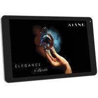 Kiano Elegance 10.1 3G by Zanetti