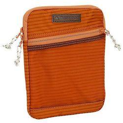 pokrowiec Burton Hyperlink Tablet Sleeve - Desert Sunset Crinkle - produkt z kategorii- Pokrowce i etui na tablety