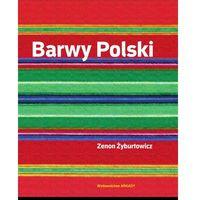 BARWY POLSKI - Wysyłka od 3,99 - porównuj ceny z wysyłką