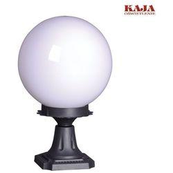 Kaja Lampa ogrodowa k-5035s2 (5901425566056)