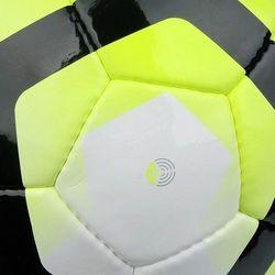 Piłka nożna ADIDAS CLUBE TEAM 2.0 roz.5 - sprawdź w wybranym sklepie