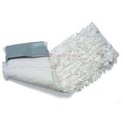 Numatic Wkład kieszeniowy bawełniany 40cm 628133