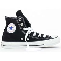 Buty  - chuck taylor all star core hi black (black) rozmiar: 36 marki Converse