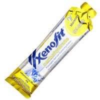 Xenofit  carbohydrate żel energetyczny 60ml marakuja (4260013191003)