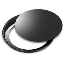 Kuchenprofi - forma do tarty, ⌀ 20,00 cm (4007371062985)