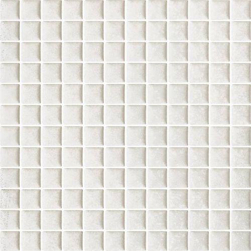 ANTICO BIANCO MOZAIKA PRASOWANA K.2,3X2,3 29,8X29,8 G1 (glazura i terakota)