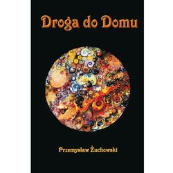 Droga do Domu - ebook (kategoria: E-booki)