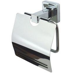 Uchwyt na papier z klapką BA-DE Kalcyt - sprawdź w wybranym sklepie