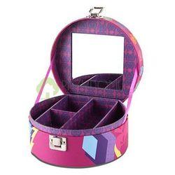 Pudełko na biżuterię EQUESTRIA GIRLS 68276 z kategorii Pozostałe meble do pokoju dziecięcego
