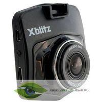 Rejestrator Xblitz Limited FULLHD WDR G-Sensor