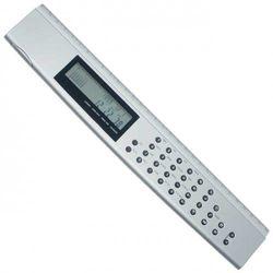 Kalkulator wielofunkcyjny linijka marki Delta