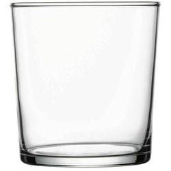 Szklanka niska bistro marki Pasabahce