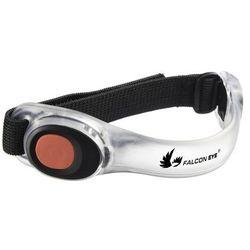 opaska ostrzegawcza z diodami Mactronic / Falcon Eye L-FE-STRAPO2-BA - sprawdź w wybranym sklepie