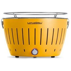 Grill LOTUSGRILL G-GE-435 XL (4260023010042)