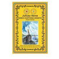 Dzieci kapitana Granta. Część 3. Ocean Spokojny