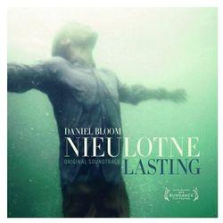 DANIEL BLOOM: NIEULOTNE (LASTING) Universal Music 0028948102396 (film)