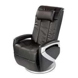 Fotel do masażu -315 - obrotowy marki At