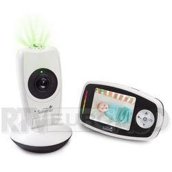 video baby glow - produkt w magazynie - szybka wysyłka! marki Summer infant