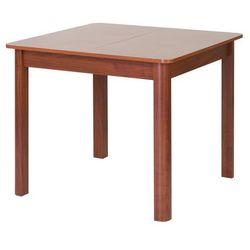 Szynaka Dover 42 stół (5900201056460)