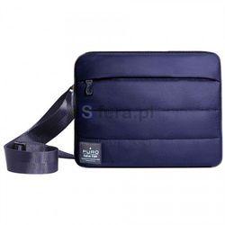 tablet horizontal bag - torba ipad-10.1
