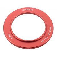 Olympus PSUR-03 - Pierścień redukcyjny dla konwertera (52-67 mm), N3210300