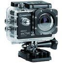 Kamera sportowa mm357 marki Manta