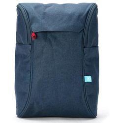 "Booq Daypack - Plecak MacBook 12"" / MacBook Air 13"" / MacBook Pro 13"" / MacBook Pro 15"" / Ultr"