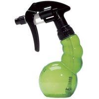 Y.S. PARK Spryskiwacz Professional 220 ml. - zielony, kup u jednego z partnerów