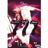 RIHANNA - RIHANNA 777 TOUR... (DVD), 3738681