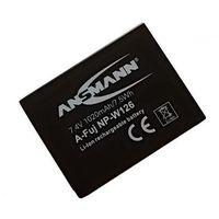 Ansmann Akumulator A-Fuj NPW 126 (4013674017607)