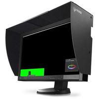 LCD Eizo CG277