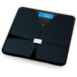 waga osobista christine 178190000 body fat, ito marki Eta