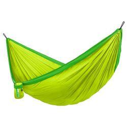 Hamak turystyczny colibri 3.0 palm pojedynczy marki La siesta