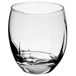capri szklanka do drinków 340 ml marki Nadir