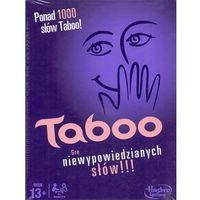 Taboo (5010994723873)
