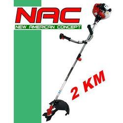 Kosa NAC BP517-20-V