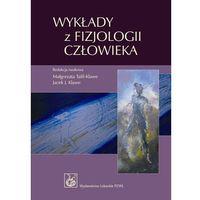 Wykłady z fizjologii człowieka (9788320031942)