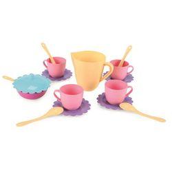 Wader Party world - serwis kawowy - z kategorii- pozostałe zabawki agd