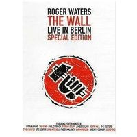 The Wall - Live In Berlin [Special Edition] - Roger Waters