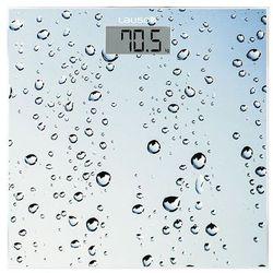 Lauson ABS 113 z kategorii [wagi łazienkowe]