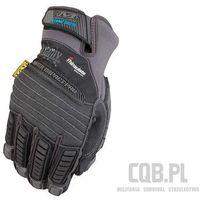 Rękawice zimowe  winter impact pro marki Mechanix wear