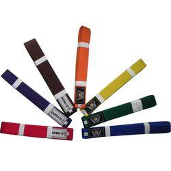 Everfight Pas do kimona 260 orange, kategoria: odzież do sportów walki