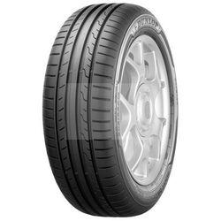 Dunlop SP Sport BluResponse o wymiarach [195/65 R15] indeksy: 91H, opona letnia
