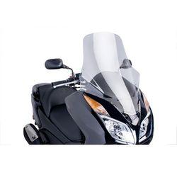 Szyba PUIG V-Tech Touring do Honda NS S300 Forza 13-15 (przezroczysta), kup u jednego z partnerów