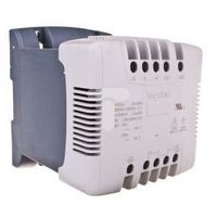 Transformator sterowniczy separacyjny 400VA 230-400/115-230V 044266 LEGRAND
